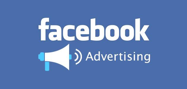 facebookadvertising50usd