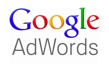 Cheap google adwords coupon