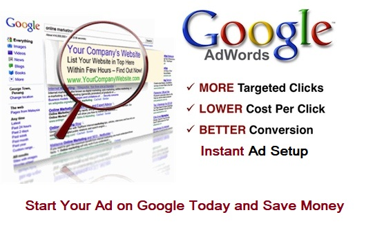 Google-Adwords-Ad-Credit-For-India.jpg